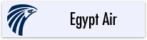Egyptian Air