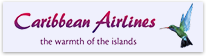 SN Caribbean AIrlines